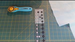 Creative Grids Ruler 2.5