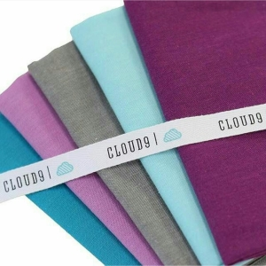 The gorgeous Cirrus solids